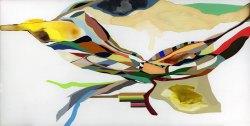 2016-Dragonfly