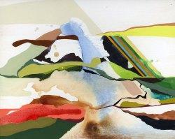 Slanted-Landscape